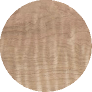 Curley Maple <div class='upcost'>+$125</div>